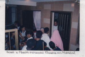 F-08836-Niño-Jesus-Posadas-Mirabal-Catia-La-Mar-1996-IPC-UPEL