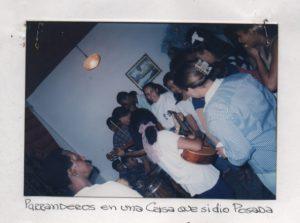 F-08837-Niño-Jesus-Posadas-Mirabal-Catia-La-Mar-1996-IPC-UPEL