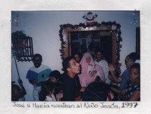F-08838-Niño-Jesus-Posadas-Mirabal-Catia-La-Mar-1996-IPC-UPEL