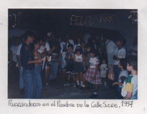 F-08839-Niño-Jesus-Posadas-Mirabal-Catia-La-Mar-1996-IPC-UPEL