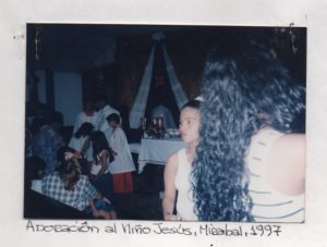 F-08842-Niño-Jesus-Posadas-Mirabal-Catia-La-Mar-1996-IPC-UPEL