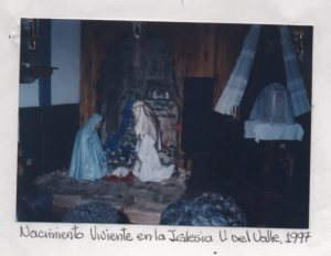 F-08843-Niño-Jesus-Posadas-Mirabal-Catia-La-Mar-1996-IPC-UPEL