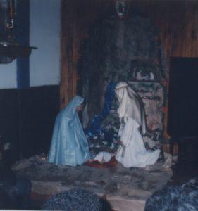 F-08844-Niño-Jesus-Posadas-Mirabal-Catia-La-Mar-1996-IPC-UPEL