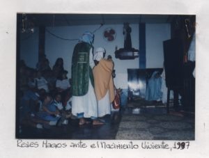 F-08845-Niño-Jesus-Posadas-Mirabal-Catia-La-Mar-1996-IPC-UPEL