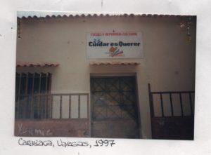 F-08846-Niño-Jesus-Posadas-Mirabal-Catia-La-Mar-1996-IPC-UPEL