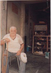 F-08848-Niño-Jesus-Posadas-Mirabal-Catia-La-Mar-1996-IPC-UPEL
