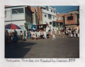 F-08849-Niño-Jesus-Posadas-Mirabal-Catia-La-Mar-1996-IPC-UPEL