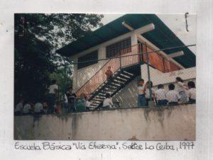 F-08850-Niño-Jesus-Posadas-Mirabal-Catia-La-Mar-1996-IPC-UPEL