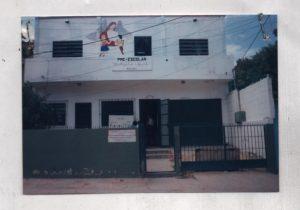 F-08852-Niño-Jesus-Posadas-Mirabal-Catia-La-Mar-1996-IPC-UPEL