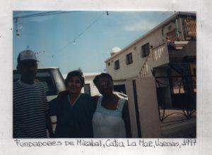 F-08853-Niño-Jesus-Posadas-Mirabal-Catia-La-Mar-1996-IPC-UPEL