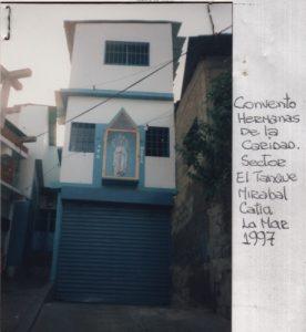 F-08854-Niño-Jesus-Posadas-Mirabal-Catia-La-Mar-1996-IPC-UPEL