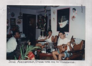 F-08855-Niño-Jesus-Posadas-Mirabal-Catia-La-Mar-1996-IPC-UPEL