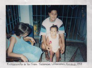 F-08856-Niño-Jesus-Posadas-Mirabal-Catia-La-Mar-1996-IPC-UPEL