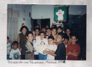 F-08857-Niño-Jesus-Posadas-Mirabal-Catia-La-Mar-1996-IPC-UPEL
