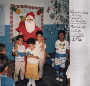 F-08858-Niño-Jesus-Posadas-Mirabal-Catia-La-Mar-1996-IPC-UPEL