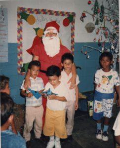 F-08859-Niño-Jesus-Posadas-Mirabal-Catia-La-Mar-1996-IPC-UPEL