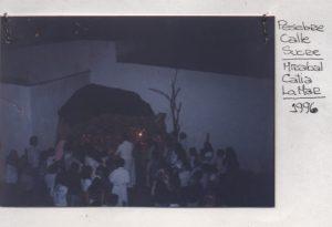 F-08860-Niño-Jesus-Posadas-Mirabal-Catia-La-Mar-1996-IPC-UPEL
