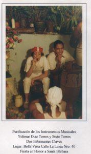 F-08866-S-Barbara-Shango-MLionza-El-Paraiso-1997-IPC-UPEL