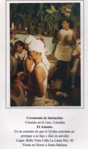 F-08879-S-Barbara-Shango-MLionza-El-Paraiso-1997-IPC-UPEL