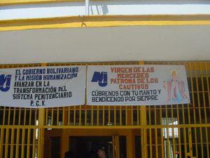 F-09142-V-Merced-PenitenciariaGV-II-El-Carmen-2001-Ponc
