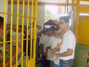F-09145-V-Merced-PenitenciariaGV-II-El-Carmen-2001-Ponc