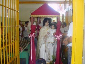 F-09146-V-Merced-PenitenciariaGV-II-El-Carmen-2001-Ponc