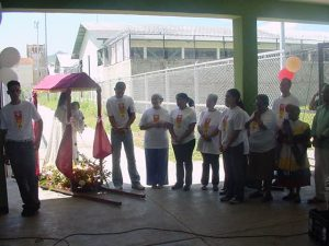 F-09166-V-Merced-PenitenciariaGV-II-El-Carmen-2001-Ponc