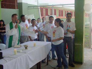 F-09168-V-Merced-PenitenciariaGV-II-El-Carmen-2001-Ponc