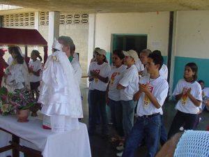 F-09170-V-Merced-PenitenciariaGV-II-El-Carmen-2001-Ponc