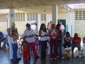 F-09172-V-Merced-PenitenciariaGV-II-El-Carmen-2001-Ponc