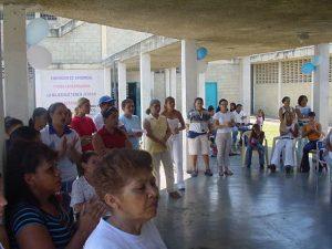 F-09173-V-Merced-PenitenciariaGV-II-El-Carmen-2001-Ponc