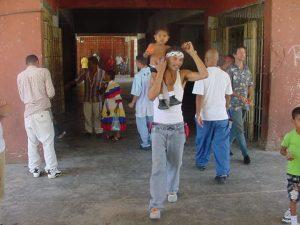F-09179-V-Merced-PenitenciariaGV-II-El-Carmen-2001-Ponc