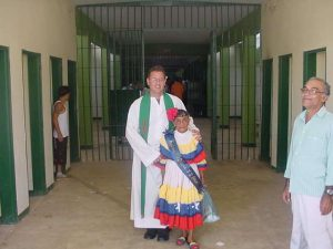 09188-V-Merced-PenitenciariaGV-II-El-Carmen-2001-Ponc