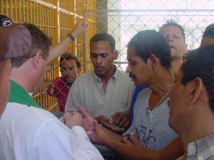 F-09191-V-Merced-PenitenciariaGV-II-El-Carmen-2001-Ponc