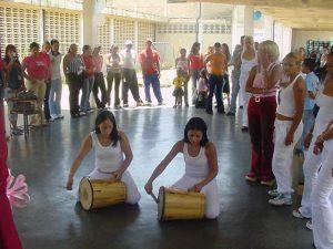 F-09193-V-Merced-PenitenciariaGV-II-El-Carmen-2001-Ponc
