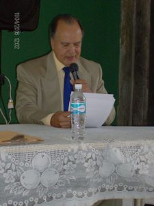 15-Enrique-Ali-Gonzalez-Ordosgoitti-Conferencia-IPC-11-04-2016JPG