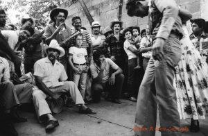 1982 Sanare 13 de Junio El Poco a Poco San Juan Rojas y Segundo Camacho001 Copy
