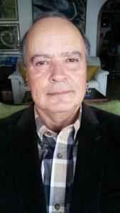 Enrique-Ali-Gonzalez-Ordosgoitti-201702