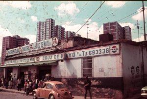 F-05034-El-Valle-Cagigal-1978-Enrique-Ali-Gonzal