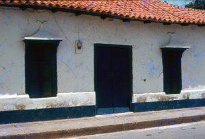 05038-El-Valle-Cagigal-1978-Enrique-Ali-Gonzal