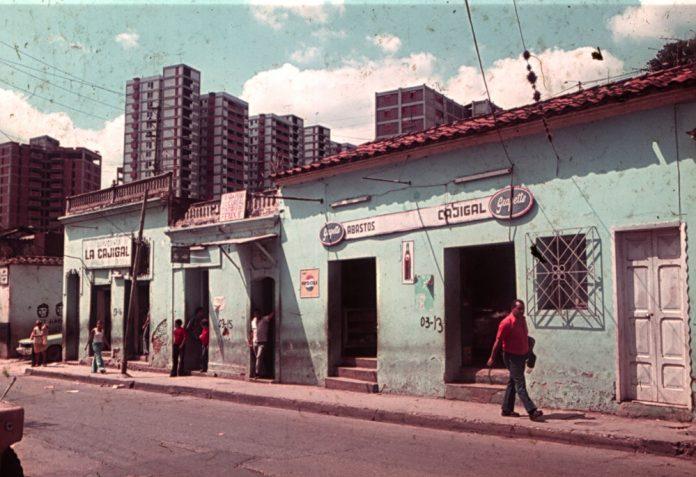 F-05040-Valle-Cagigal-1978-Enrique-Ali-Gonzalez