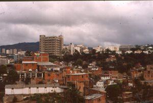F-05042-Valle-Barrios-1978-Enrique-Ali-Gonzalez