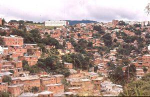 F-05044-Valle-Barrios-1978-Enrique-Ali-Gonzalez