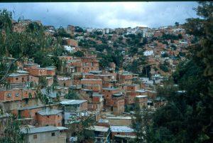 F-05052-Valle-Barrios-1978-Enrique-Ali-Gonzalez