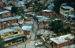 F-05054-Valle-Barrios-1978-Enrique-Ali-Gonzalez