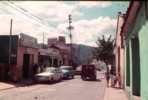 F-05055-Valle-Cagigal-1978-Enrique-Ali-Gonzalez