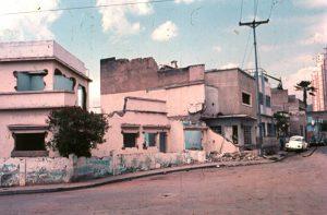 F-05063-Valle-Longaray-1978-Enrique-Ali-Gonzalez