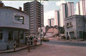 F-05064-Valle-Longaray-1978-Enrique-Ali-Gonzalez