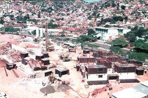 F-05067-Valle-Barrios-1978-Enrique-Ali-Gonzalez