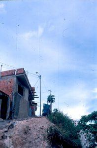 F-05068-Valle-Barrios-1978-Enrique-Ali-Gonzalez